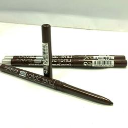 Liner Stylo Eyeliner - # 42 Brun by Bourjois for Women - 0.0