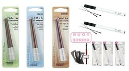 ALMAY LIQUID INTENSE I-COLOR EYE LINER OR EYELINER PEN <<YOU