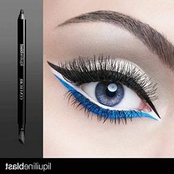CoverGirl Liquiline Blast Eye Pencil Liner Bright Shades Vio