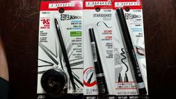 Rimmel London Exaggerate/Scandal-Eyes Eyeliner in Assorted T