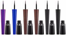 SEPHORA COLLECTION Long Lasting 12 HR Wear Eye Liner choose