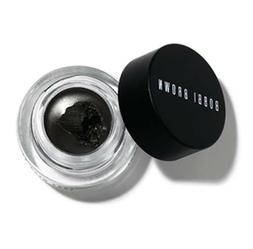 Bobbi Brown Long-Wear Gel Eyeliner 0.1oz NEW IN BOX