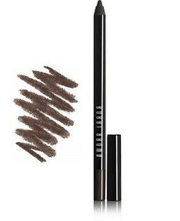 Bobbi Brown Longwear Eye Liner Pencil - Mahogany Full Size N