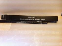 "MAC Eye Kohl & Kohl one Pencil Liner colour ""Phone Number"""