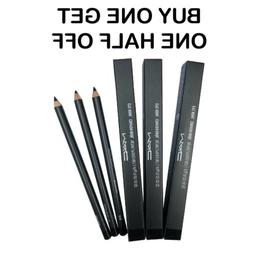 MAC Eyeliner Pencil - M.A.C. Eye Liner Kohl Black Smolder -