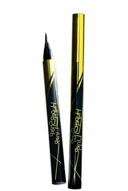 Maybelline EYE STUDIO Hyper Sharp Laser Precision Liner WATE