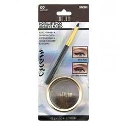 Milani Limited Edition Constellation Cream Eyeliner - 05 Cel