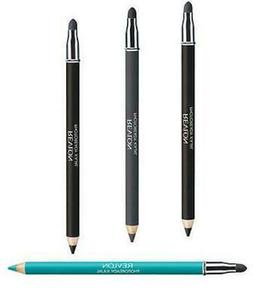 Revlon Photoready Kajal Matte Eye Liner Pencil - Choose Your