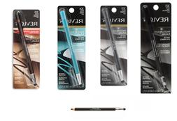 "Revlon photoready kajal matte eye pencil ""CHOOSE YOUR SHADE"