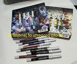 PICK FROM 30 COLORS! URBAN DECAY 24/7 glide on eye pencil TR