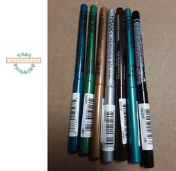 NYX Retractable Eye Liner Your Choice - FAST SHIPPING !!!!