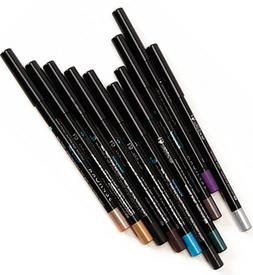 SEPHORA COLLECTION Colorful Contour Eyeliner Pencil 12hr Wea