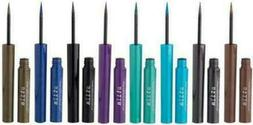 sparkle waterproof liquid eye liner 1 7oz