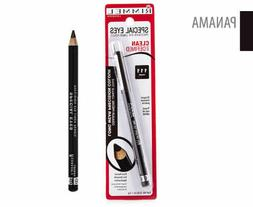 RIMMEL SPECIAL EYES PRECISION EYE LINER PENCIL PANAMA NEW SE