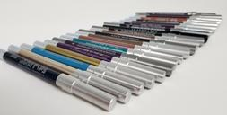 Travel Size Urban Decay 24/7 eye liner UD Pencil GLIDE-ON ey