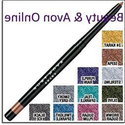Avon TRUE COLOR Glimmersticks Eye Liner ~ DIAMONDS   **Beaut