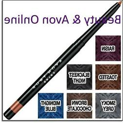 Avon TRUE COLOR Glimmersticks Eye Liner ~ WATERPROOF **Beaut