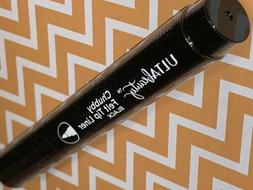 "Ulta ""BLACK"" Chubby Felt Tip Eye Liner, Long Lasting Int"