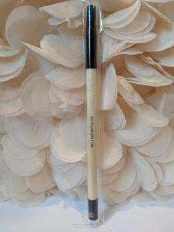 Bobbi Brown Ultra Fine Eye Liner Brush Eyeliner w Cap Full S