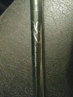 YBF Your Best Friend Eternal Eye Brow Duo Stick  liner and s
